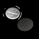 Baterie Ceas Suunto Battery Kit For HR-Comfort Belt