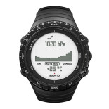 Ceas Suunto Core Regular Black