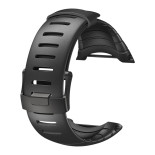 Curea Suunto Core All Black Strap