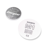 Baterie Ceas Suunto M1 Battery Replacement Kit