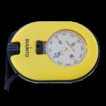 Busola Suunto KB-20/360 R/Yellow Compass