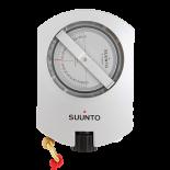 Busola Suunto PM-5/1520 PC Opti Height Meter