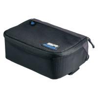 Carcasa SP Soft Case Black M