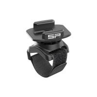 Prindere SP Velcro Mount