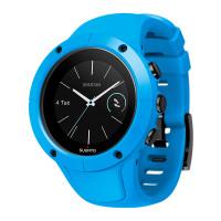 Ceas Suunto Spartan Trainer Wrist HR Blue