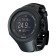 Ceas Suunto Ambit3 Sport Black HR